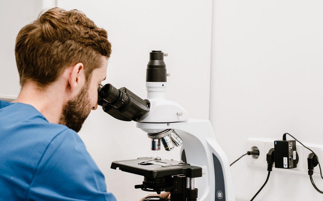 laboratorio-veterinario tres cantos