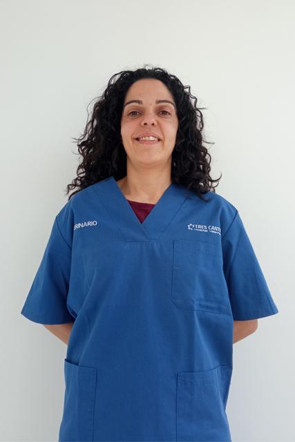 Paula Soblechero Tudela